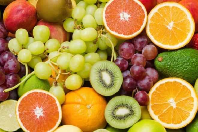 Mang thai 3 tháng đầu nên ăn hoa quả gì?